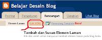 belajar edit html