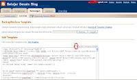 belajar desain html