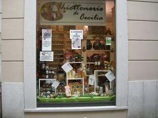 Piemonte in tavola