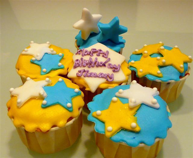 Wanderlust Birthday Celebration At Ritz Carlton Millenia Singapore