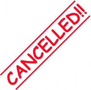 [cancelled-716785-300x298.jpg]