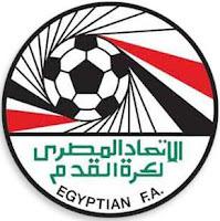 اهداف مباراة مصر وقطر