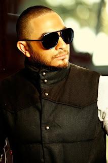 اغنية تامر حسني تونس