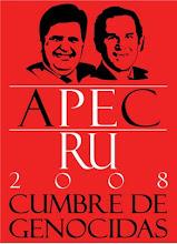 APEC 2008