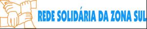 Rede Solidaria Zona Sul
