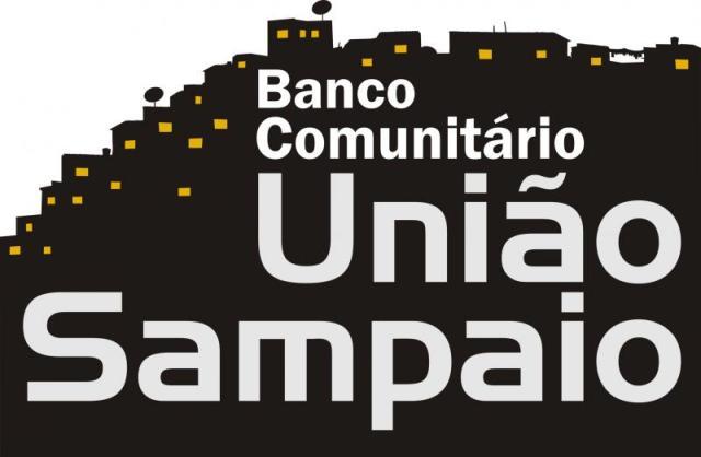Banco Comunitário União Sampaio