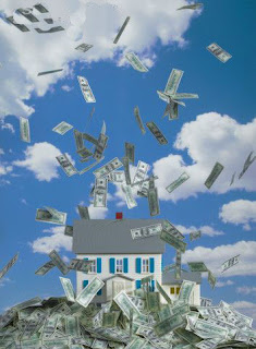 refinance mortgage rule of thumb