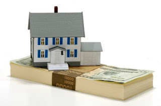 lower cost of home-insurance