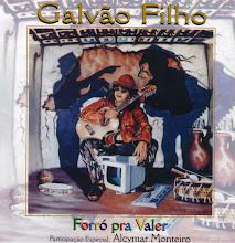 Segundo CD
