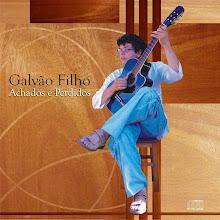 Terceiro CD