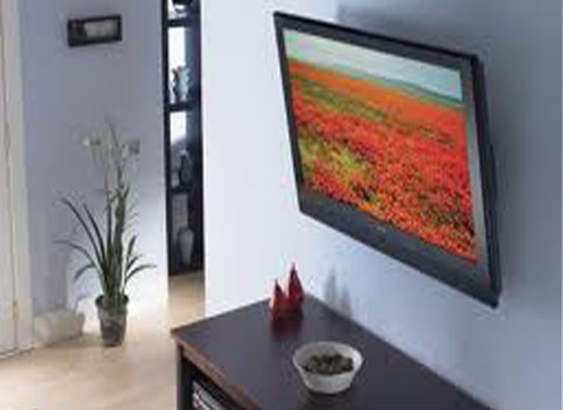 Wall Mounting Your Flat Panel Tv Apps Directories