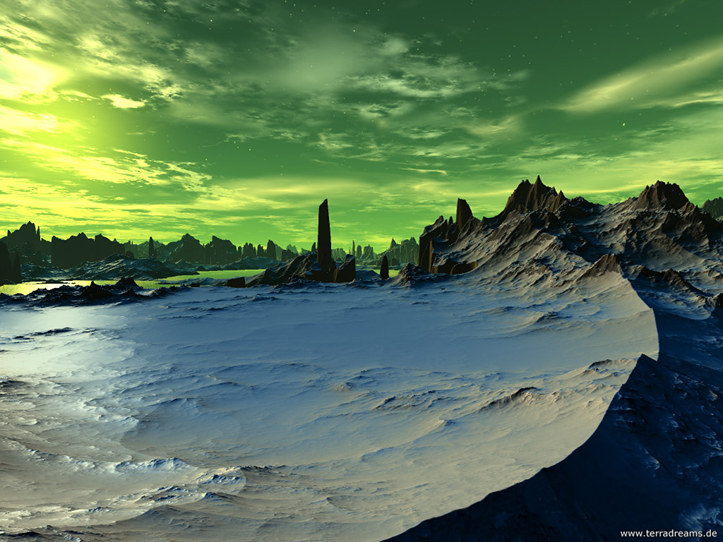 http://1.bp.blogspot.com/_AYtFn7chNV0/S_3IIIXFwII/AAAAAAAAACE/LKDdomBKMBQ/s1600/68-landscapes02.jpg