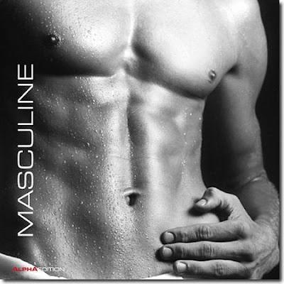 http://1.bp.blogspot.com/_AYwY74fDryU/SN0hLRO0gzI/AAAAAAAAHbc/MdPDaqRehNs/s400/Calendar+2009+Masculine+1.jpg