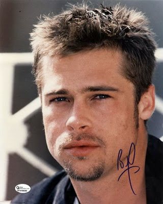 brad pitt troy workout. rad pitt troy workout and diet. rad pitt body fat. rad pitt body fat.