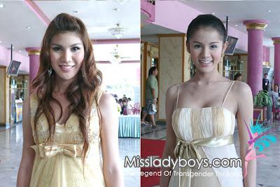 [Image: Miss+Ladyboys+Pageant+Thailand.jpg]