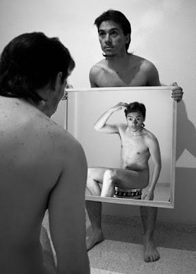 Budak+lelaki+mandi+telanjang+bogel