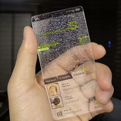 [WindowPhone+concept+transparent+handphone.jpg]