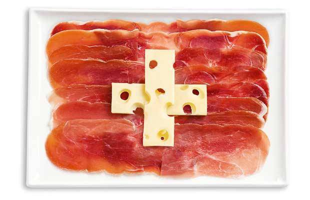 http://1.bp.blogspot.com/_AYwY74fDryU/SwFOp0s6suI/AAAAAAAAYLs/l_ubDYN0MDY/s1600/Delicious+Flags+switzerland+6.jpg