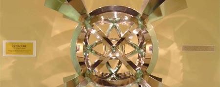 octacube.jpg