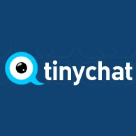 TinyChat