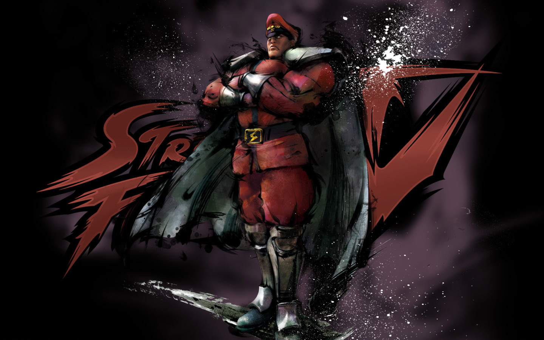 http://1.bp.blogspot.com/_AZ1rvAV7bWg/TQVUT92mcqI/AAAAAAAAAuY/TzbeQs29qmU/s1600/Games_Street_Fighter_IV__General_013697_.jpg