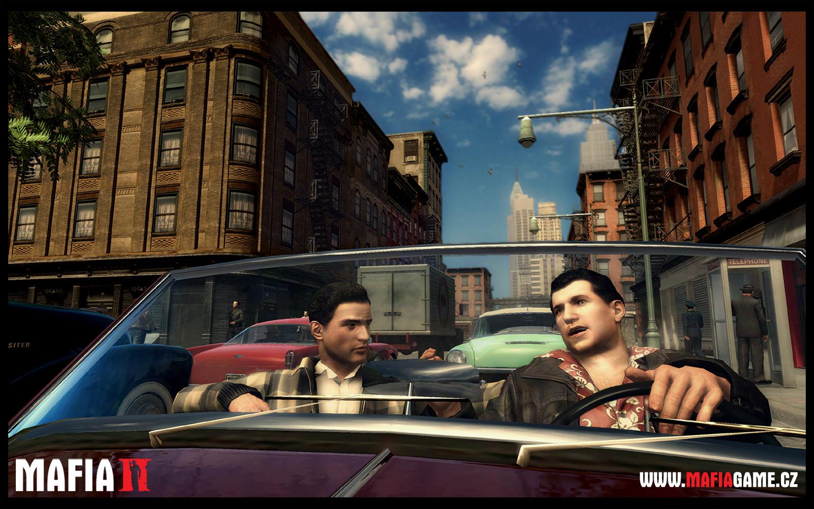 http://1.bp.blogspot.com/_AZ1rvAV7bWg/TRq9pIuwKLI/AAAAAAAABdA/p5I6L_s_Xx4/s1600/mafia2-wallpaper_cars-1600x1000.jpg