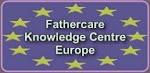 Väterkompetenzzentrum Europa