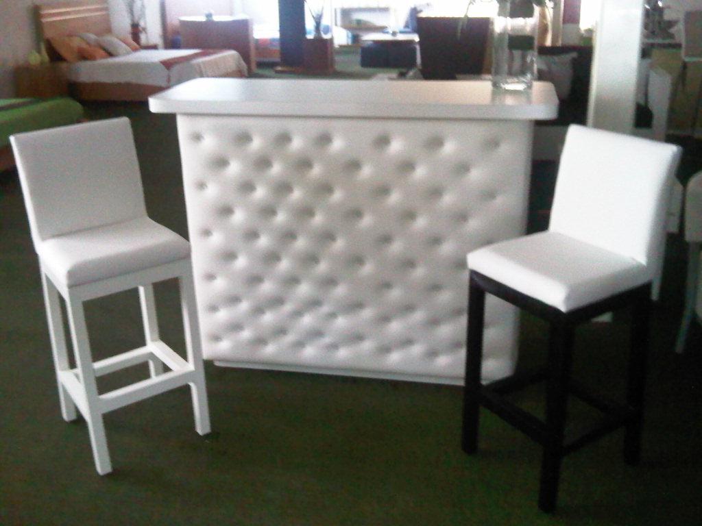 Marimar lounge accesorios y muebles complementarios for Muebles complementarios