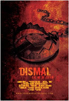 Dismal - Eat or Be Eaten