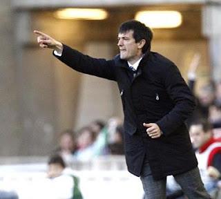 Atletico de madrid - Numancia [hilo oficial] 1238164288_extras_portadilla_0
