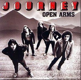 http://1.bp.blogspot.com/_AZyCK-k045c/SQyDcrpszBI/AAAAAAAAAYQ/6VDw5XV_ZUc/s320/Journey+-+Open+arms.png