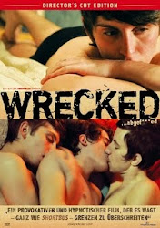 WRECKED [2009] TLA Relseasings