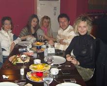 (19/02/2009) KERİZ FENERİ