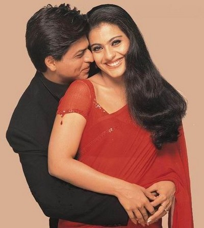 "Kabhi Khushi Kabhie Gham"" sequel can be the next blockbuster ..."
