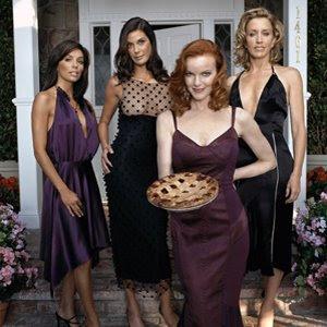 http://1.bp.blogspot.com/_A_Q-GM-xg4g/SXU23dZQEsI/AAAAAAAAADA/aqUUbR_T2Qg/s320/desperate-housewives-wister.jpg