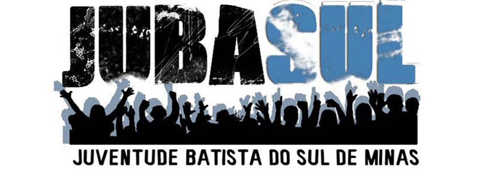 Juventude Batista do Sul de Minas