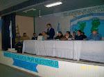 XXV CONGRESO PROVINCIAL DE EX SOLDADOS COMBATIENTES EN MALVINAS