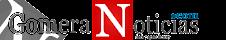 Gomera Noticias