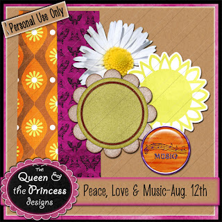 http://feedproxy.google.com/~r/TheQueenandthePrincessDesigns/~3/BfvqM3o2xiA/peace-love-and-music-august-12th.html