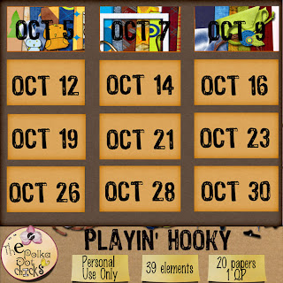 http://designsbythepolkadotchicks.blogspot.com/2009/10/playin-hooky-oct-9th-over-100000.html