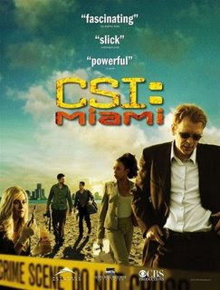 csi miami2 CSI Miami  8ª Temporada  RMVB  Legendado