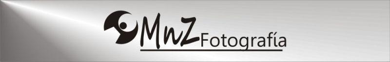 MnZ Fotografía