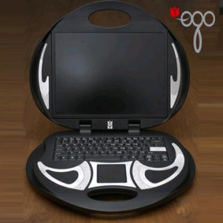 Laptop Terkeren dan Termahal