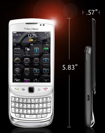 blackberry torch 9800 blog info news harga blackberry torch 9800