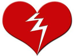 Cara dan Tips Cepat Menghilangkan Rasa Sedih Saat Putus Cinta