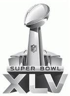 Super Bowl ke-45