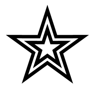 Morning Star Tattoo