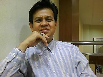 Pengendali Blog : DinDeraman