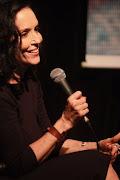 Sonia Braga engrossa o coro dos descontentes inaugurado por Regina Duarte.