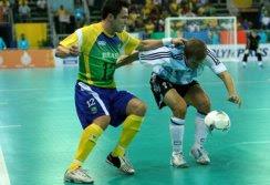 c09f781c10 ... futsal dos Jogos Sul-Americanos – Medellín 2010 já está traçado. Serão  sete países na disputa da modalidade